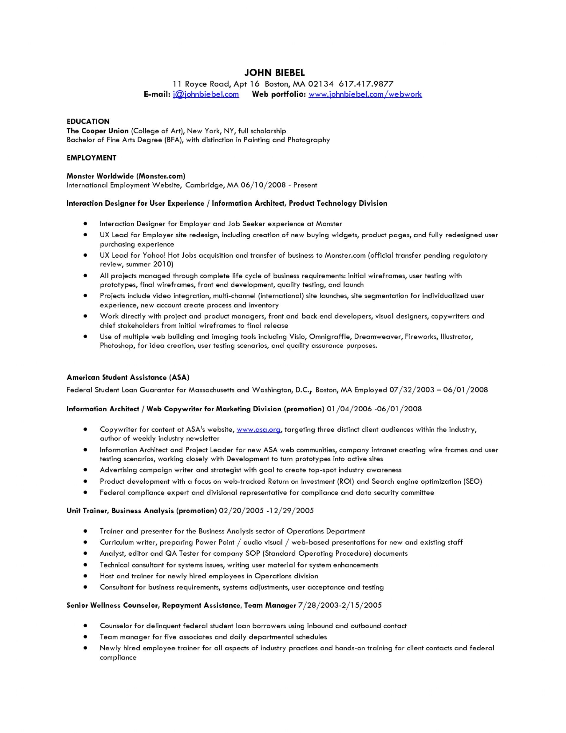 011 House Painter Job Description Employment Essay Impressive Descriptive Topics College Example About A Pet 1920