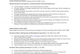 011 House Painter Job Description Employment Essay Impressive Descriptive Format Rubric Pdf Outline And Structure