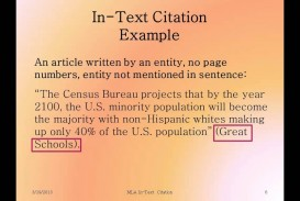 011 How To Cite Articles In Essay Maxresdefault Singular References Apa Paper Article Name A Newspaper Your
