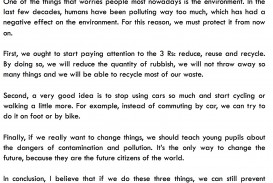 011 How To Write Essay Example Awful Ab An For College Conclusion Pdf Fast And Well 320