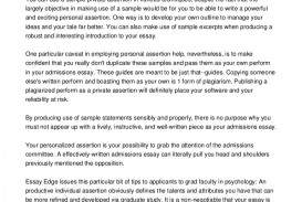 011 Howessayedgeeditingserviceworks Phpapp02 Thumbnail Essay Edge Unusual Essayedge Personal Statement Review Pricing