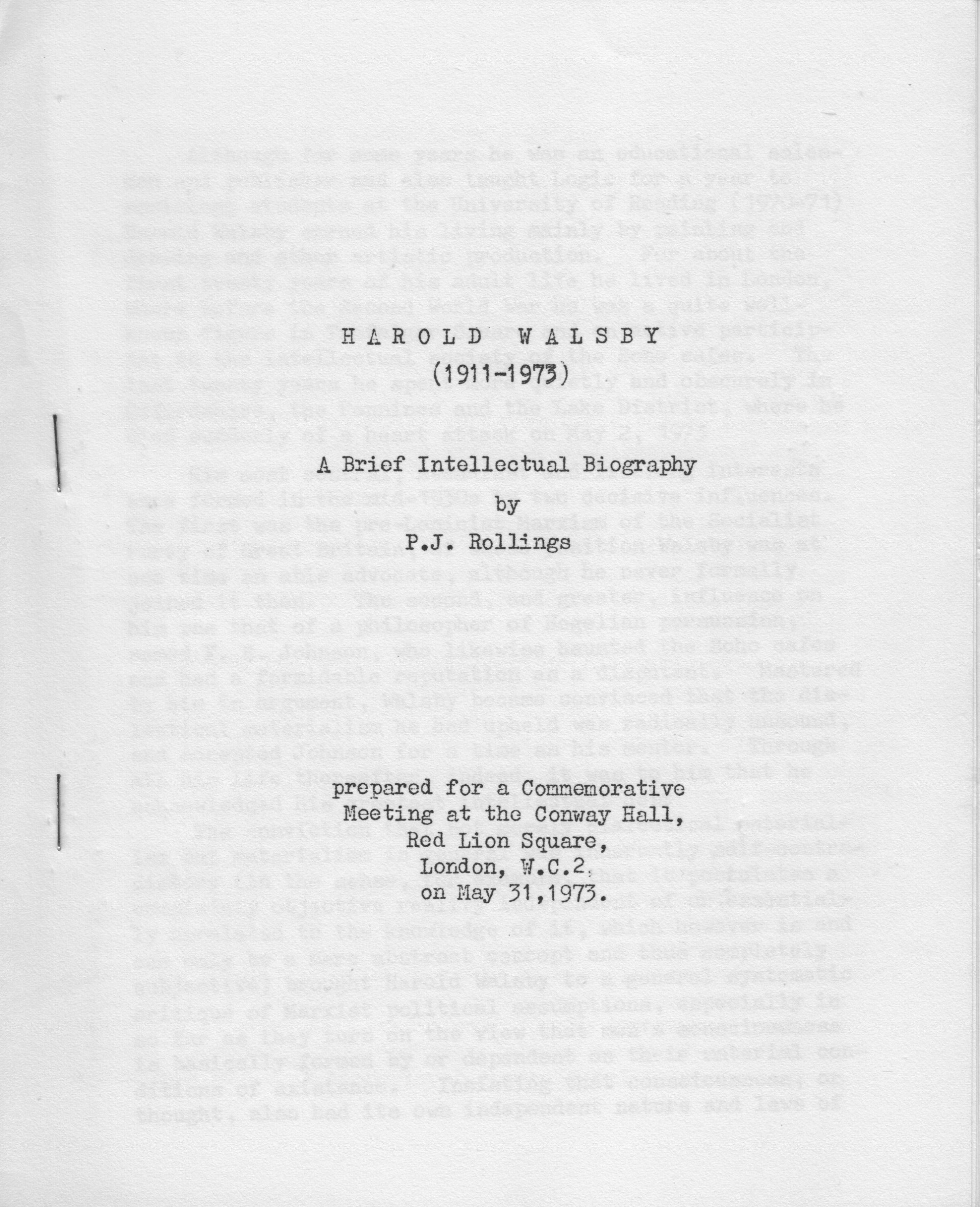 011 Hwintellectual Essay Example Social Dreaded Commentary Art The Great Gatsby 1920