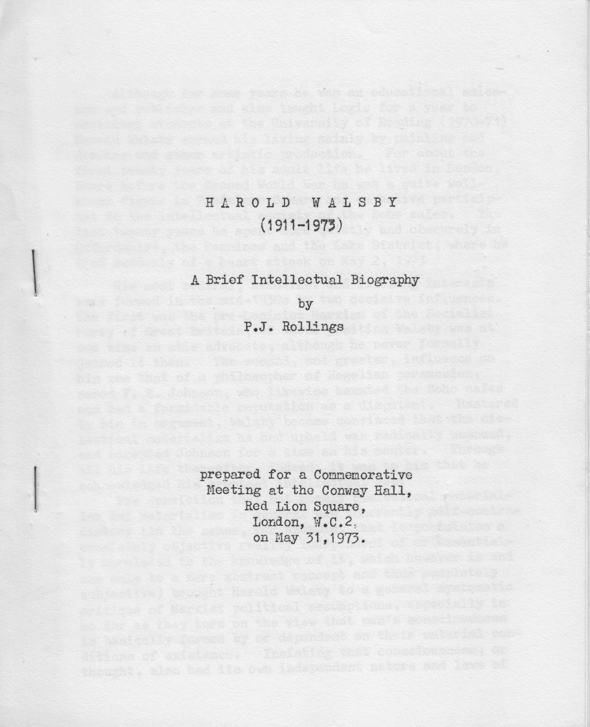 011 Hwintellectual Essay Example Social Dreaded Commentary Art The Great Gatsby Full