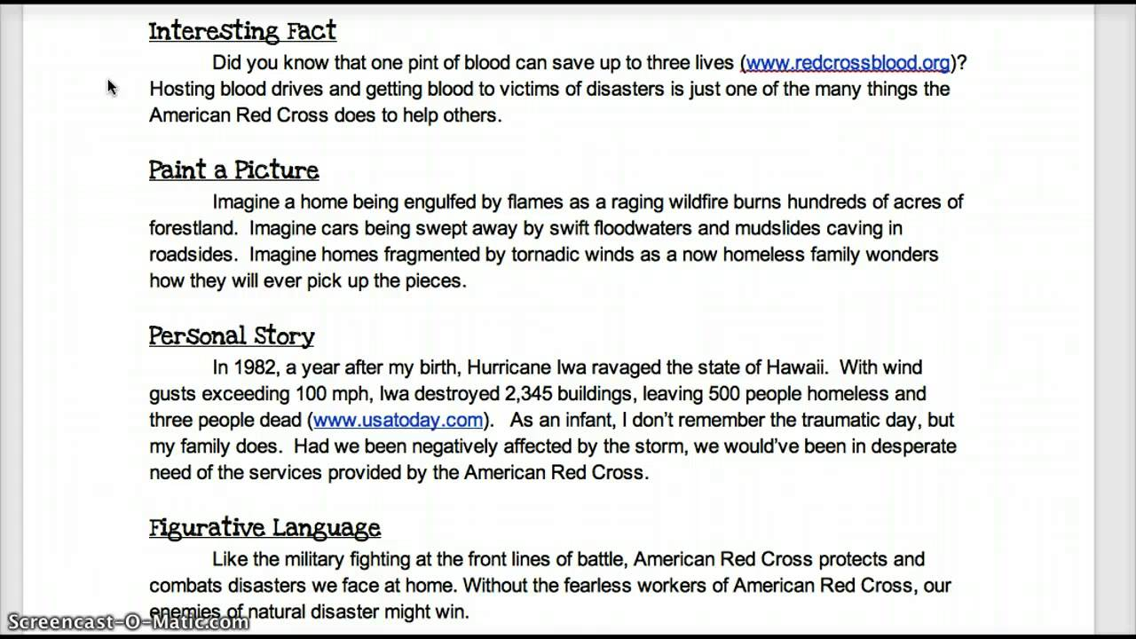 011 Illegal Immigration Essay Example Stunning Title Persuasive Topics Argumentative Thesis Full