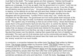 011 Img 3536 Essay Example World Incredible Hunger Outline Argumentative