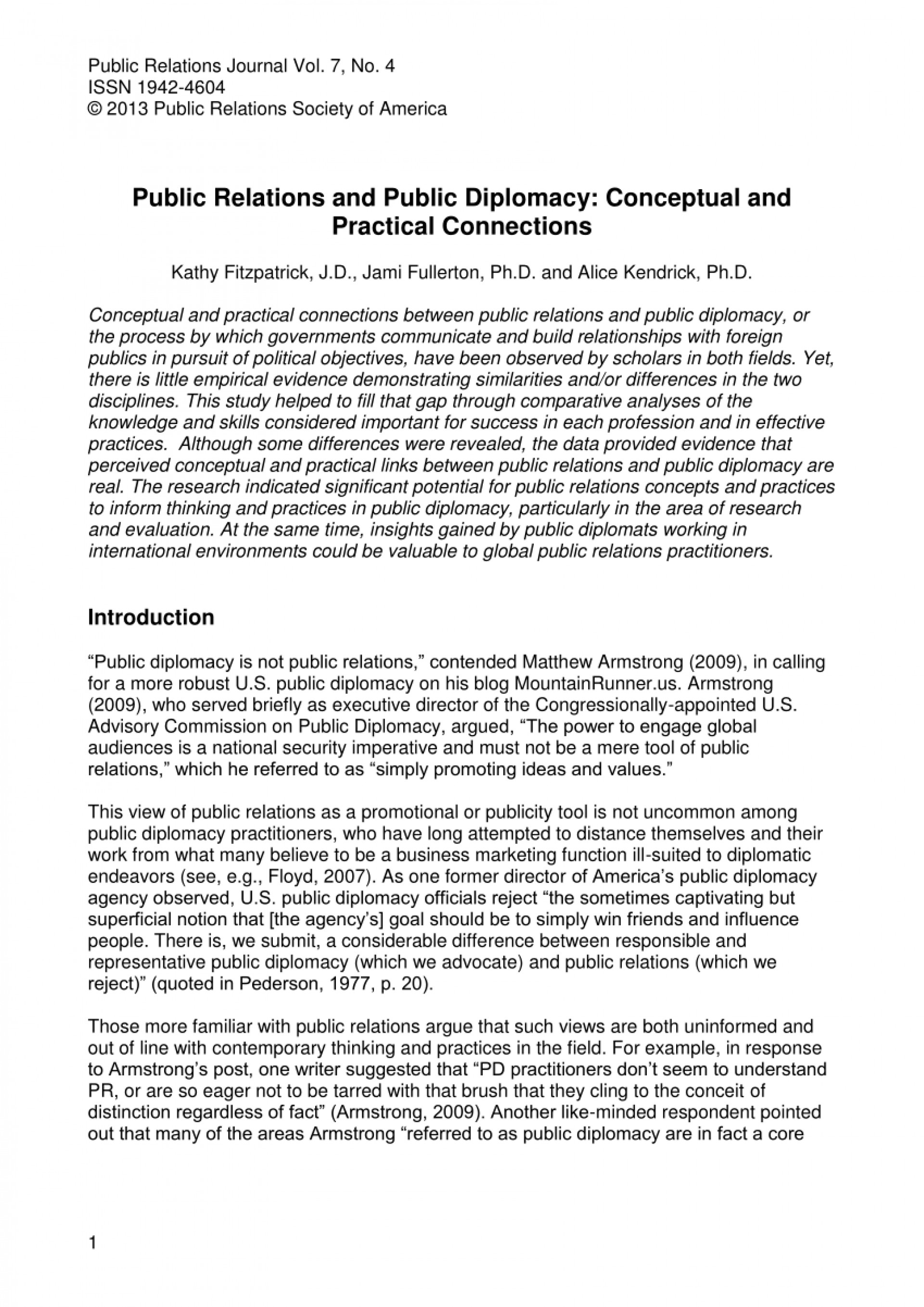 011 Largepreview Public Relations Essay Staggering Example White Paper Sample Research 1920