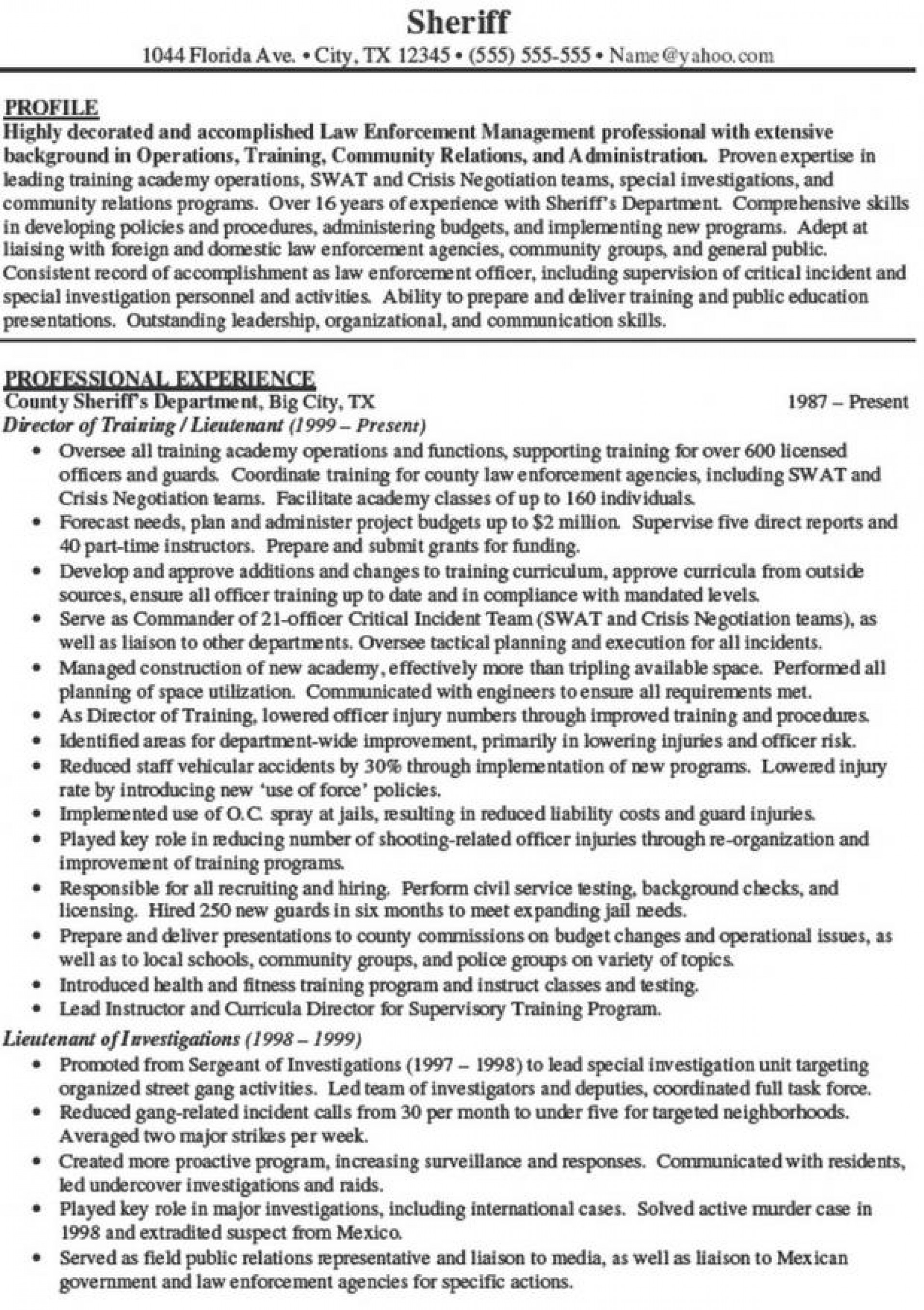011 Law Resume Essay Example Harvard Imposing Supplement Word Count Supplemental Guide Format 1920
