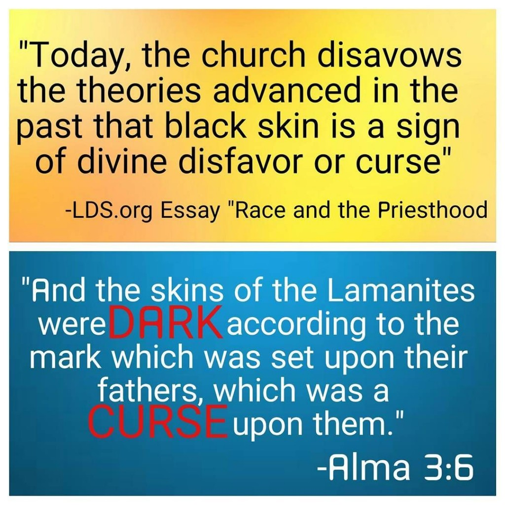 011 Lds Essays Essay Unbelievable Joseph Smith Abraham Dna Large