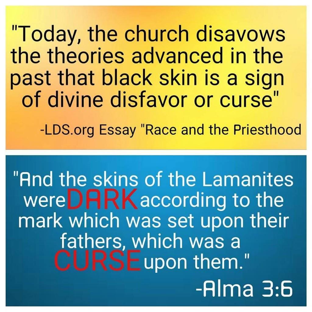 011 Lds Essays Essay Unbelievable Seer Stone Mother In Heaven Joseph Smith Large