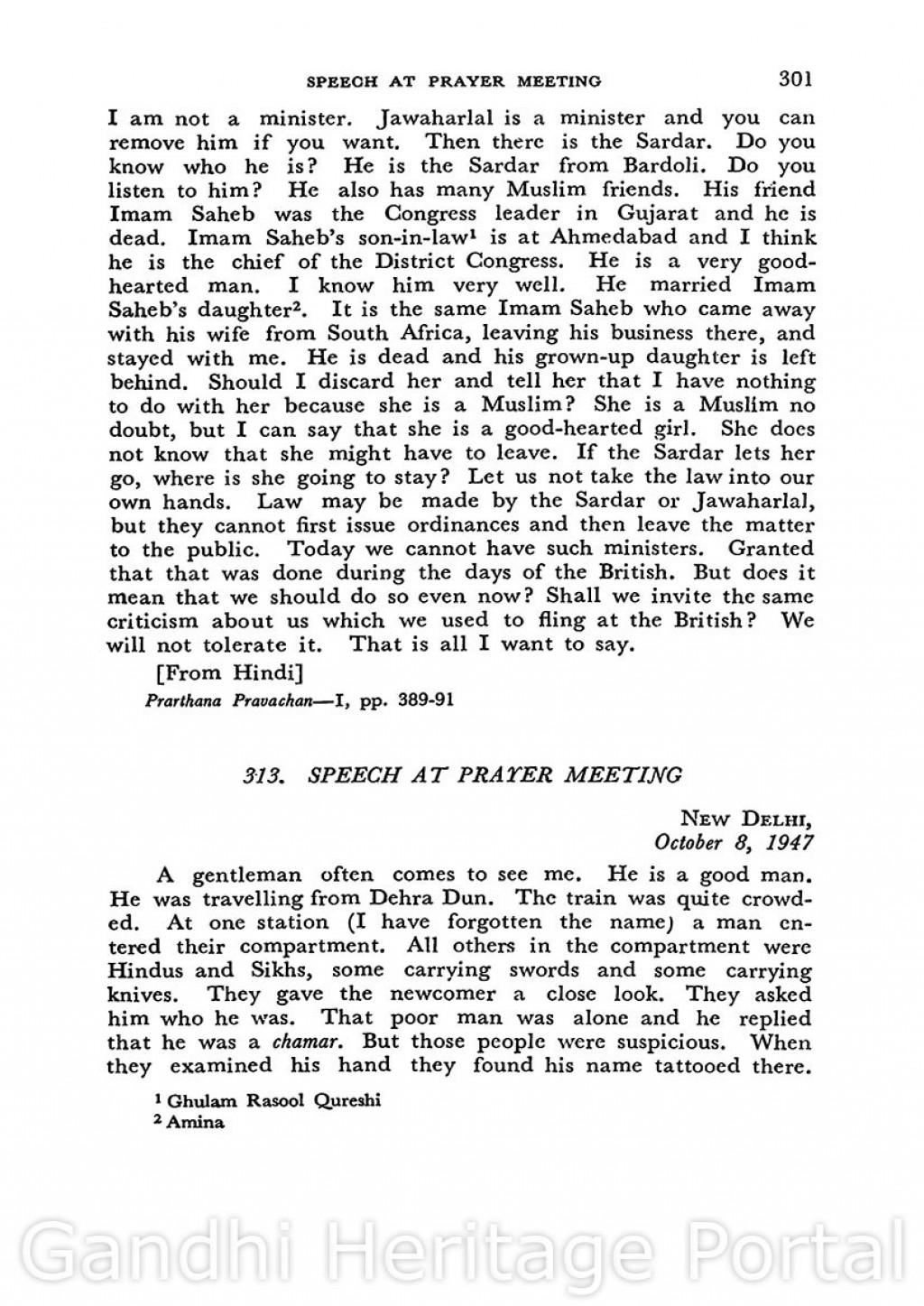 011 Mahatma Gandhi Essay In English Jayanti L Example Sensational Gandhiji Gujarati Pdf Free Download Hindi Language Ma Nibandh Large
