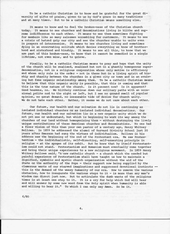011 Manifest Destiny Essay Scovelcatholic4 Impressive Prompt Outline Introduction Large