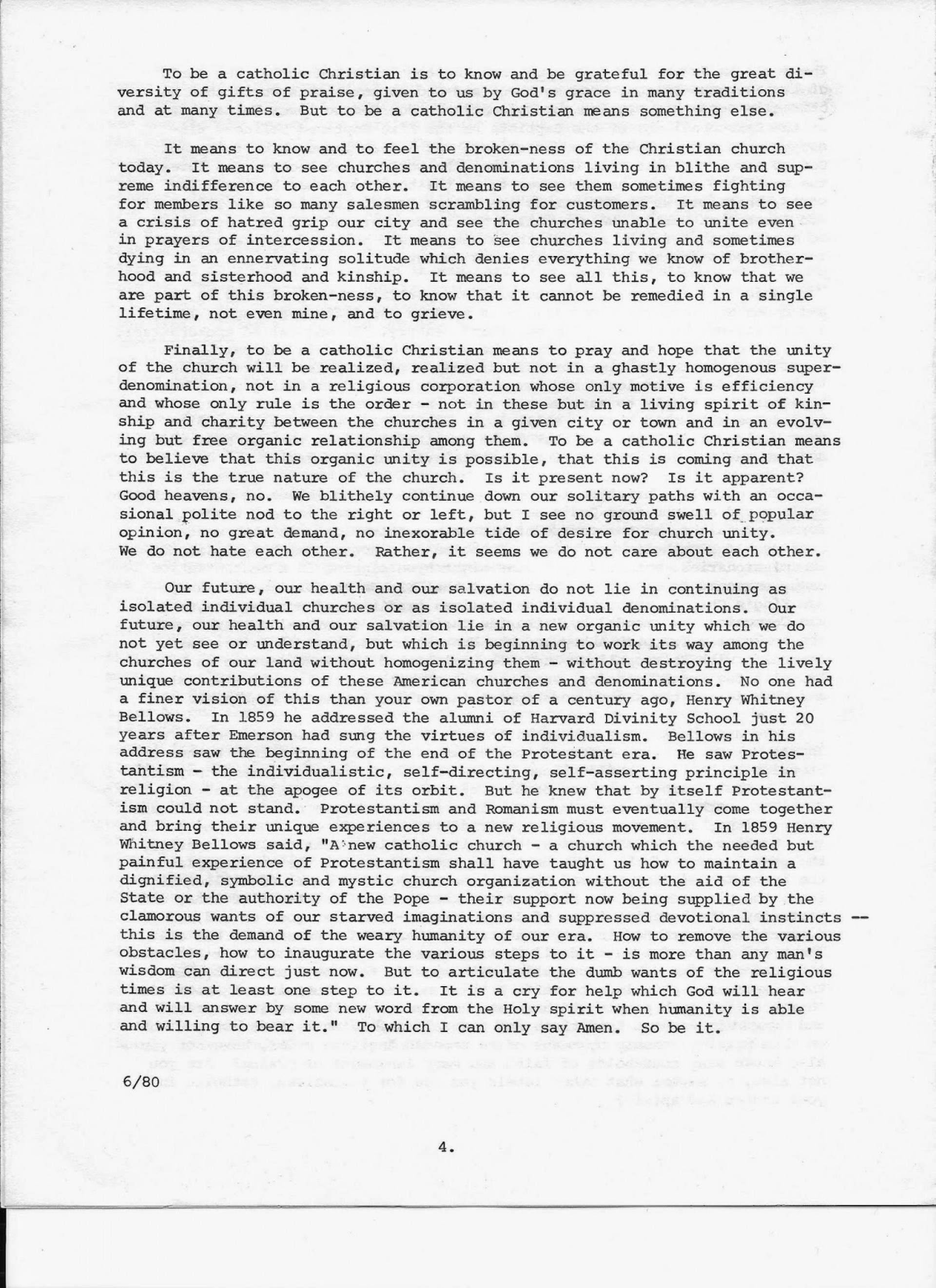 011 Manifest Destiny Essay Scovelcatholic4 Impressive Prompt Outline Introduction 1920