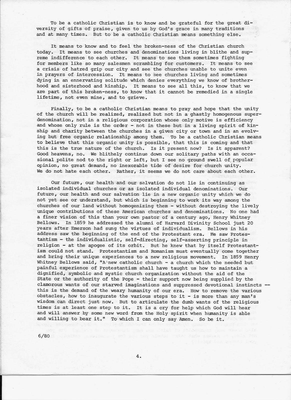 011 Manifest Destiny Essay Scovelcatholic4 Impressive Prompt Outline Introduction Full