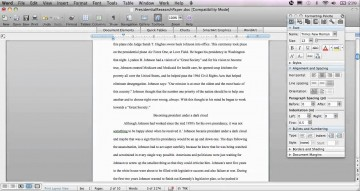 011 Maxresdefault Essay Example Chicago Style Unforgettable Format Sample Paper Template 360