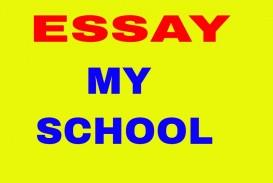 011 Maxresdefault Essay Example My Amazing School Dream For Class 10 In Urdu 1 3 Marathi