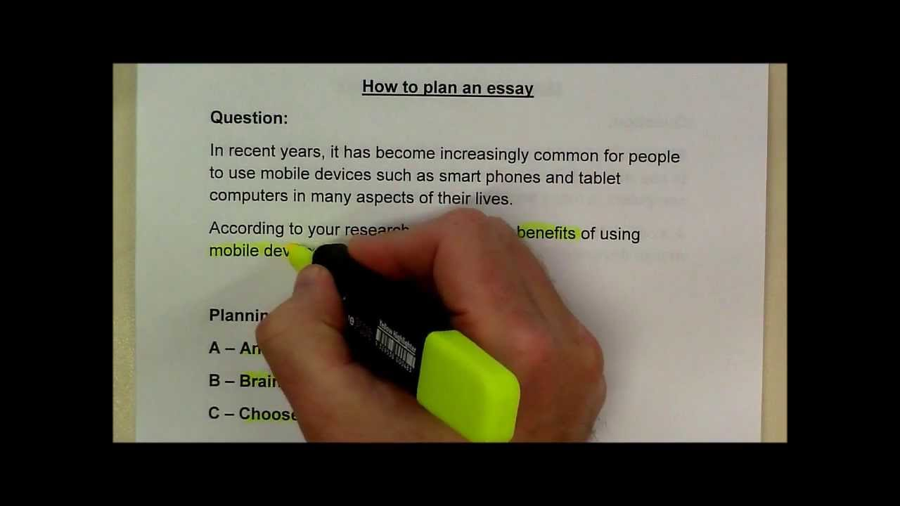 011 Maxresdefault Essay Example Stirring Plan Template Word Planning Sheet Critical Full