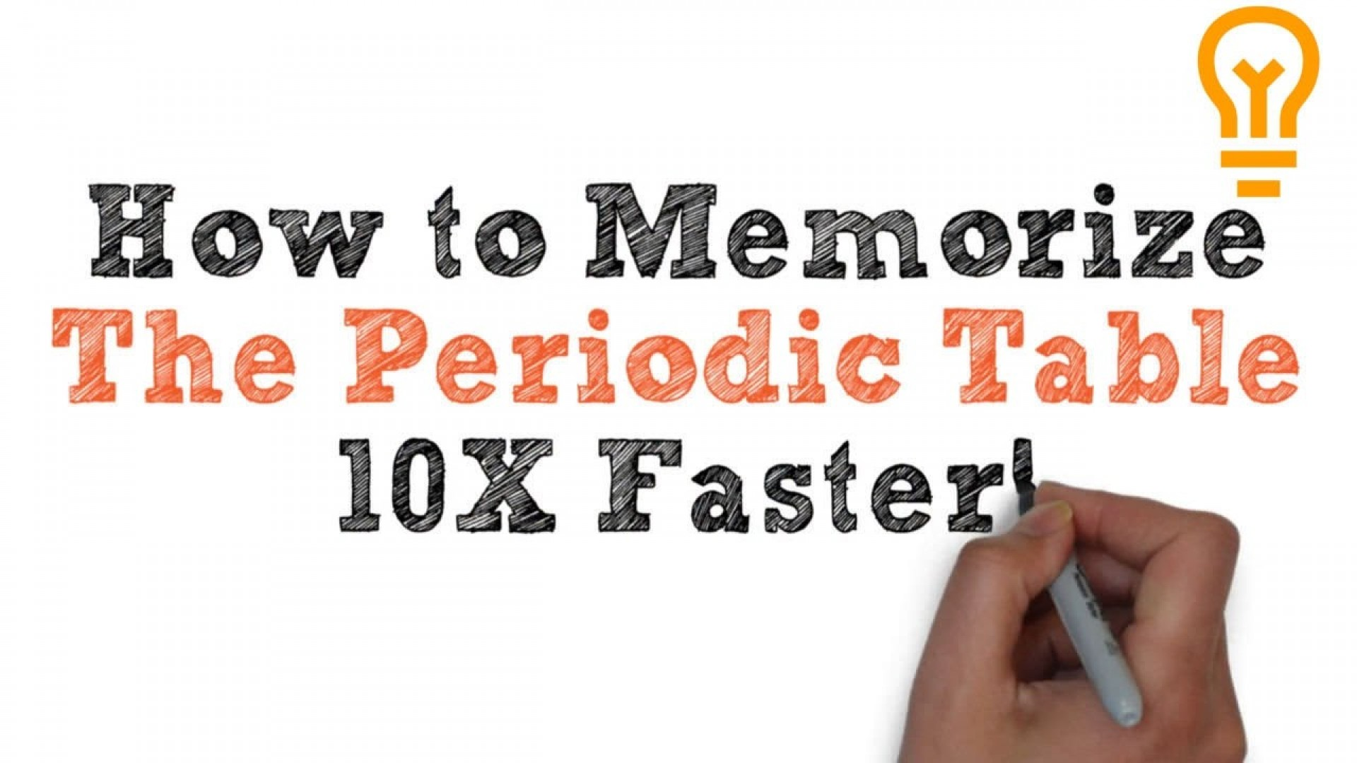 011 Maxresdefault How To Memorise An Essay In Hour Unbelievable A Few Hours Remember 1 1920