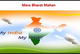 011 Maxresdefault My Country Essay In Hindi Phenomenal 10 Lines Is Great