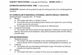 011 Middle School Essay Examples Literary Analytical Example The Argumentative 5 For Students Pdf Stupendous Persuasive Highschool