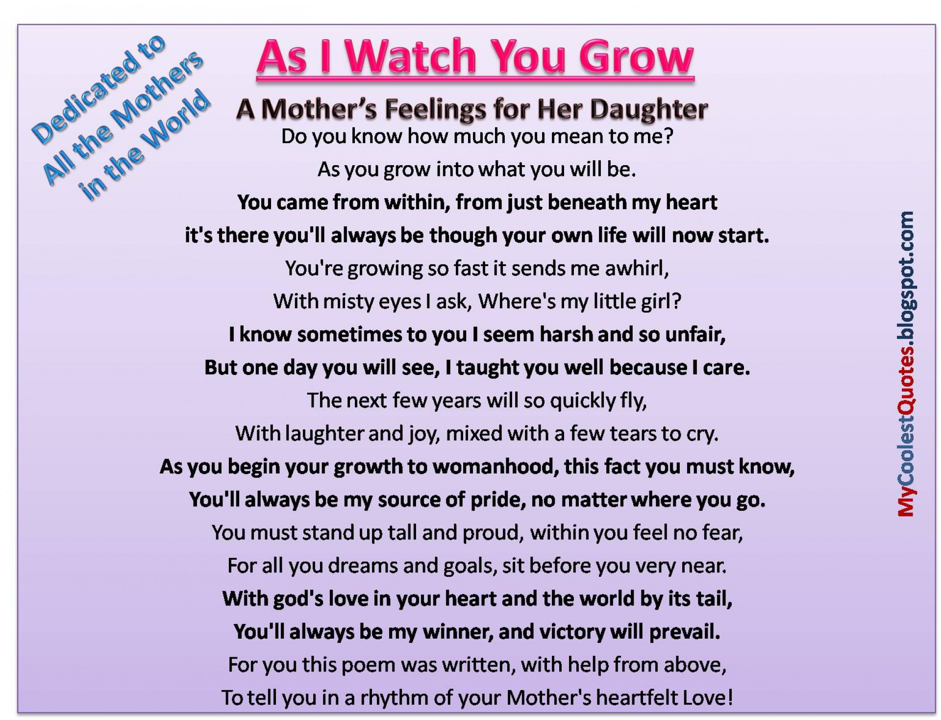 011 Mothersloveforherdaughter Mothers Love Essay Phenomenal Wikipedia In Tamil On Gujarati 1920