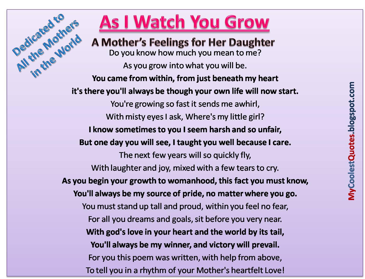 011 Mothersloveforherdaughter Mothers Love Essay Phenomenal Wikipedia In Tamil On Gujarati Full