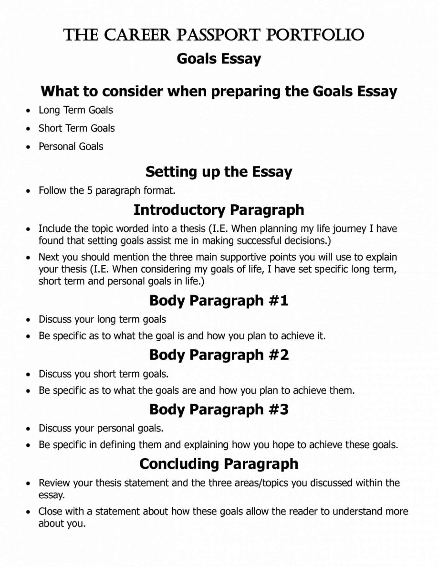 Pay someone to write my grad school essays