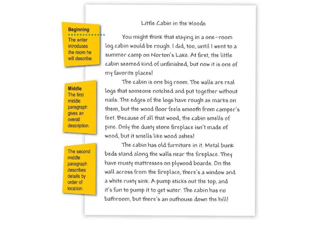 011 Narrative Descriptive Essay Sampless Sample Good Topics Maxresde Personal Remarkable Examples Large