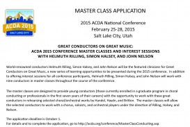 011 National Junior Honor Society Essay Samples Example Unusual