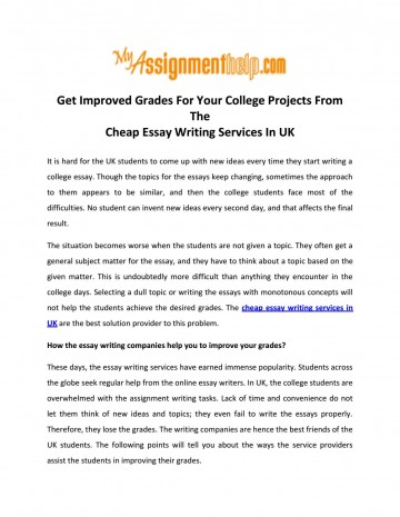 011 Page 1 Essay Example Cheap Writing Unusual Service Review Singapore 360