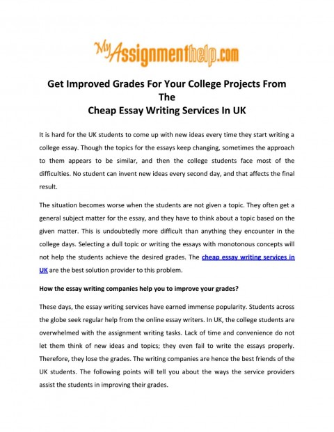 011 Page 1 Essay Example Cheap Writing Unusual Service Reddit Cheapest Review Services Reviews Blog 480