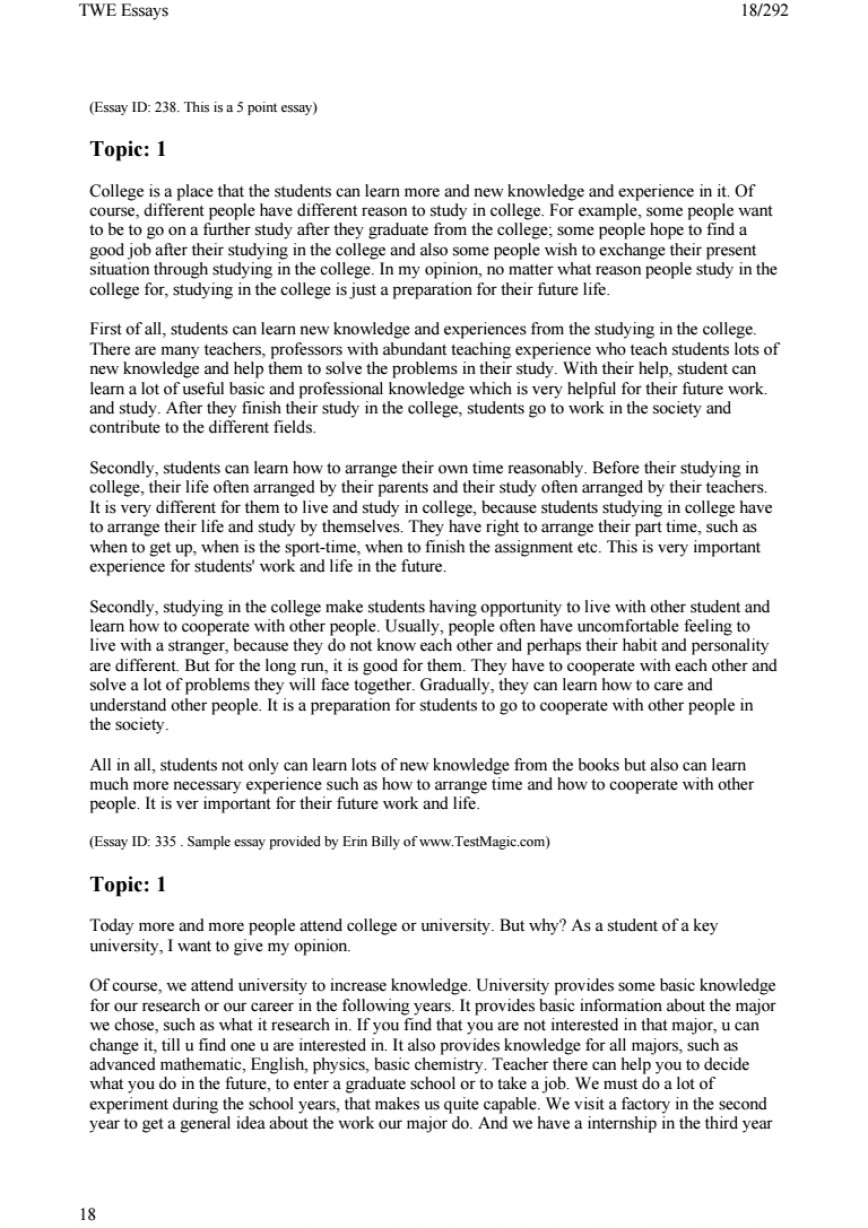 011 Pay For Essays Essay Example Freelance Writer On Research Tema Likabehandli Why This College Great Successful Template Question That Worked Tips Reddit Are Dreaded Websites Personal Reviews