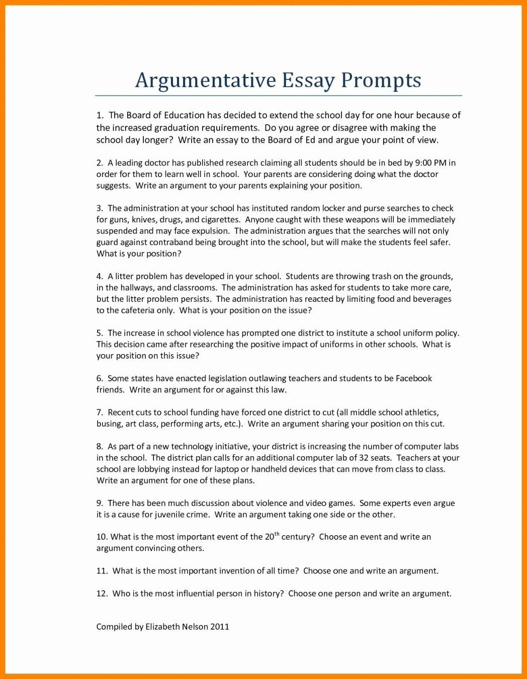 011 Persuasive Essay Thesis Statement Wondrous And Gathering Resources Worksheet Full