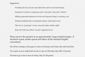 011 Pro Euthanasia Essay Example Breathtaking Conclusion Outline