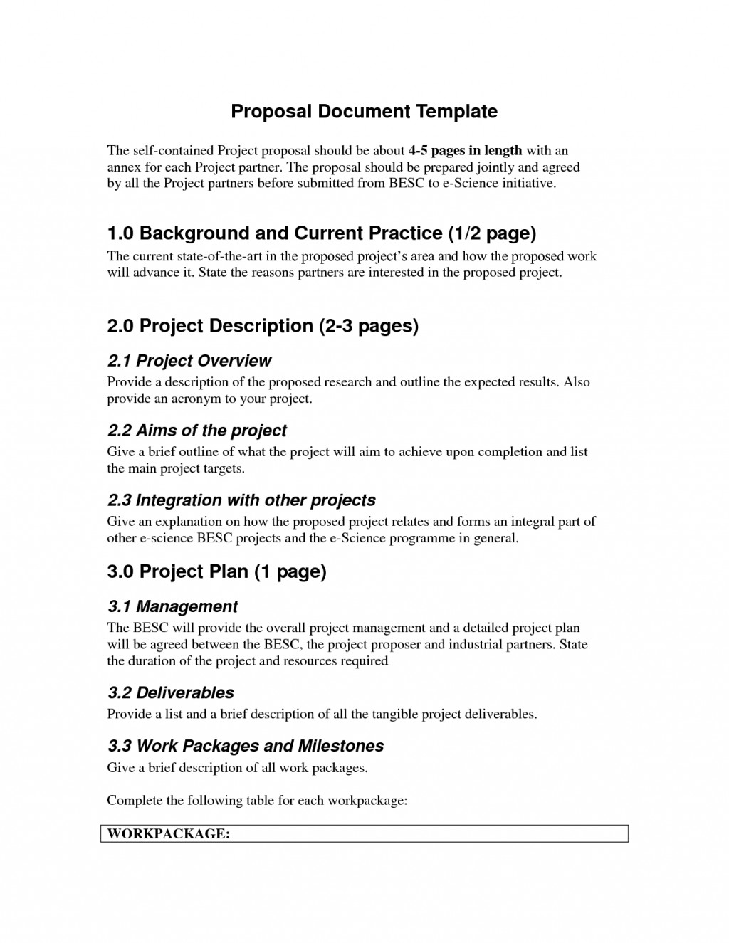011 Proposal Essay Stunning Examples Free Thesis Example Solution Large