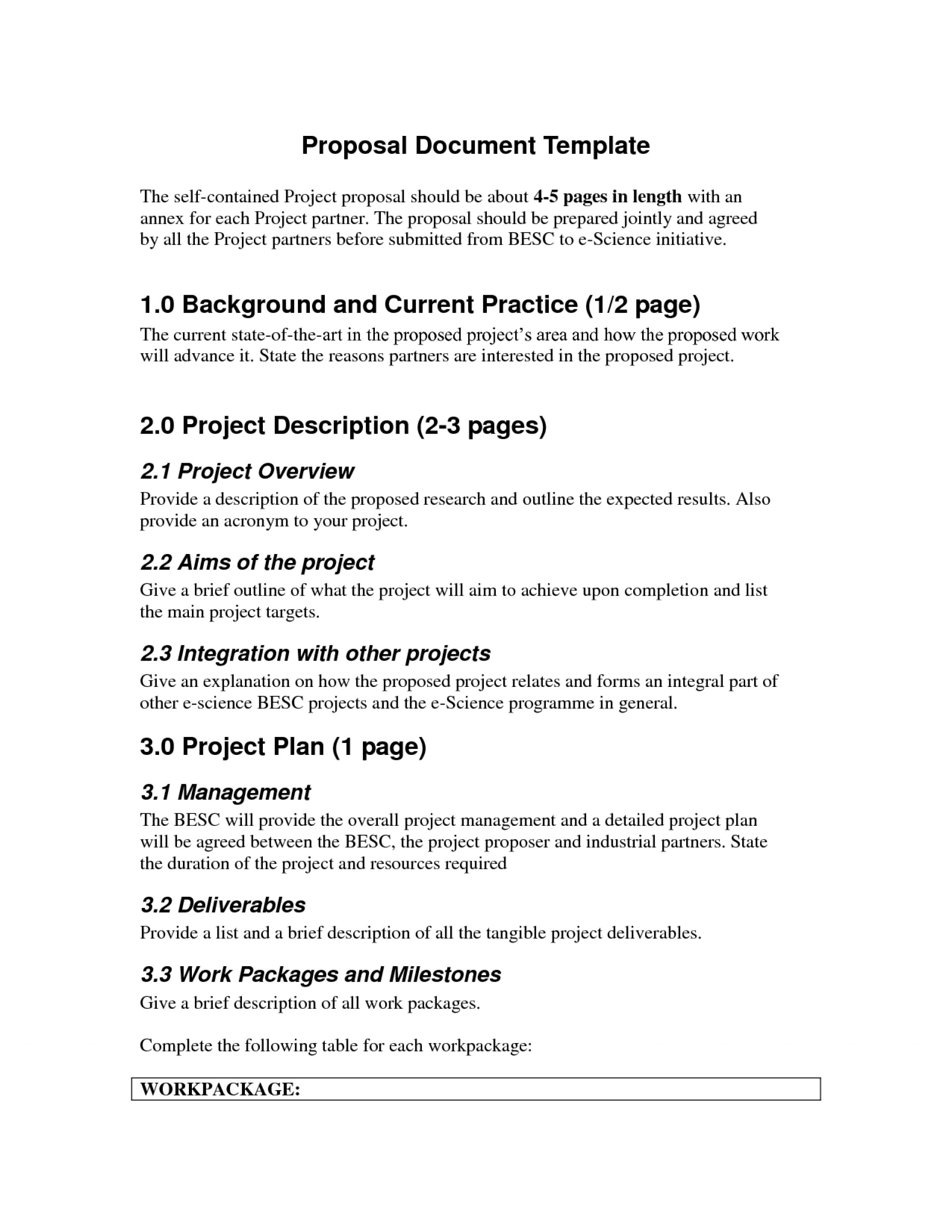 proposal essay example   thatsnotus   proposal essay stunning business sample examples mla