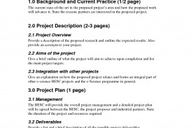 011 Proposal Essay Stunning Examples Free Thesis Example Solution