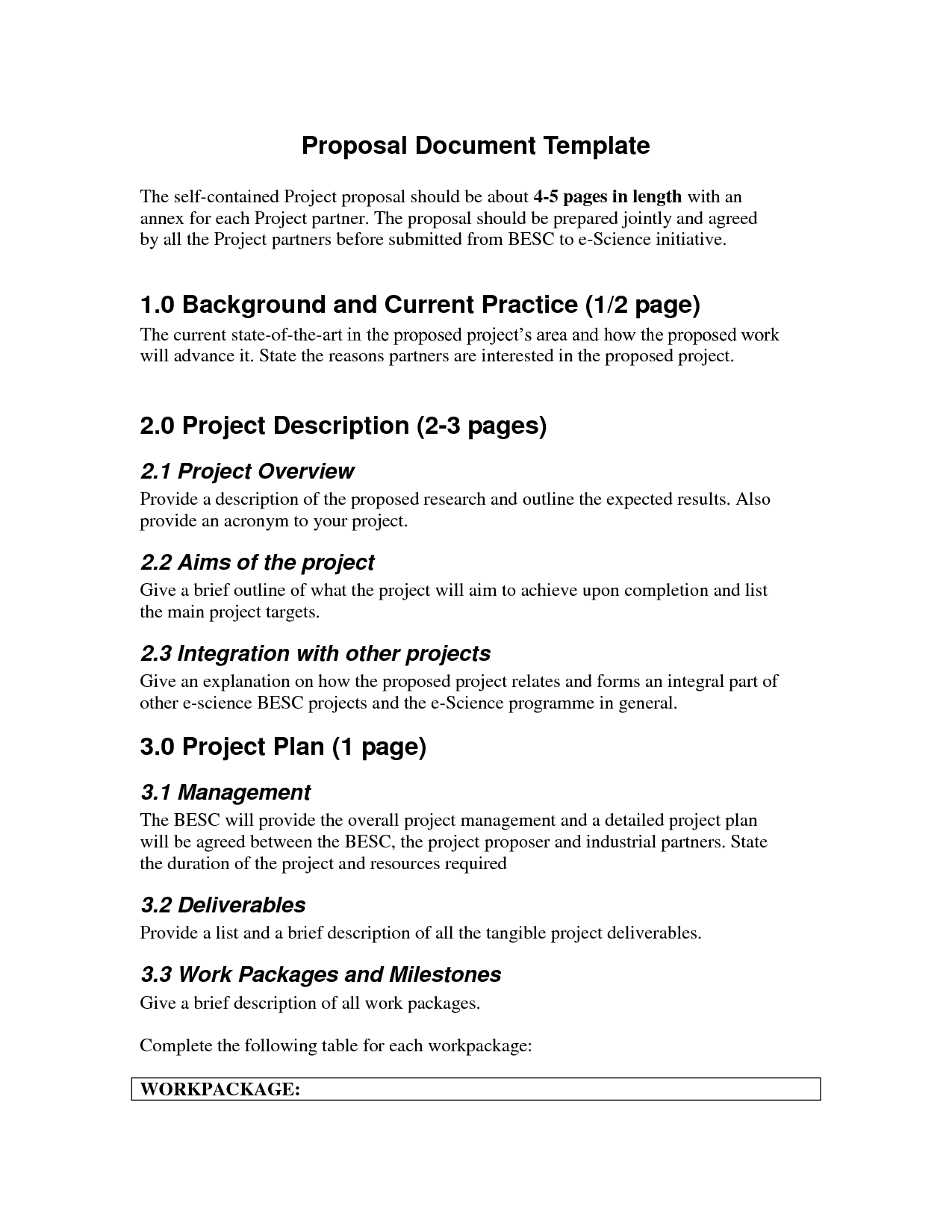 011 Proposal Essay Stunning Examples Free Thesis Example Solution Full