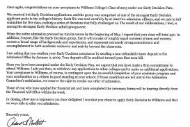 011 Questbridge Essays Essay Example Ad 13 Stirring Examples Finalist National College Match Prompts