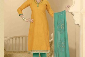 011 Salwar Kameez 846702 1920 Essay On My Favourite Dress Sensational