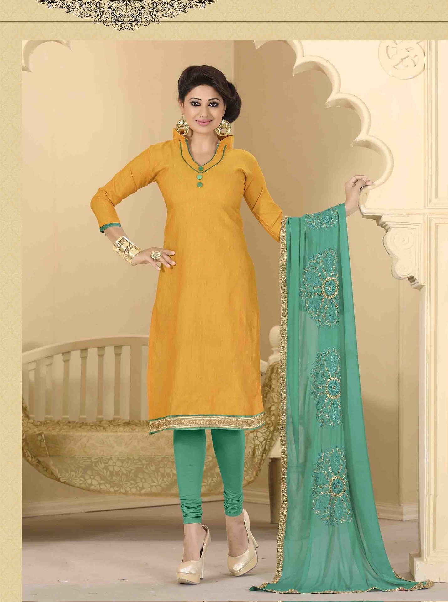 011 Salwar Kameez 846702 1920 Essay On My Favourite Dress Sensational Full