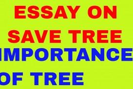 011 Save Water Essay Wikipedia Example Awful Life In Tamil Gujarati