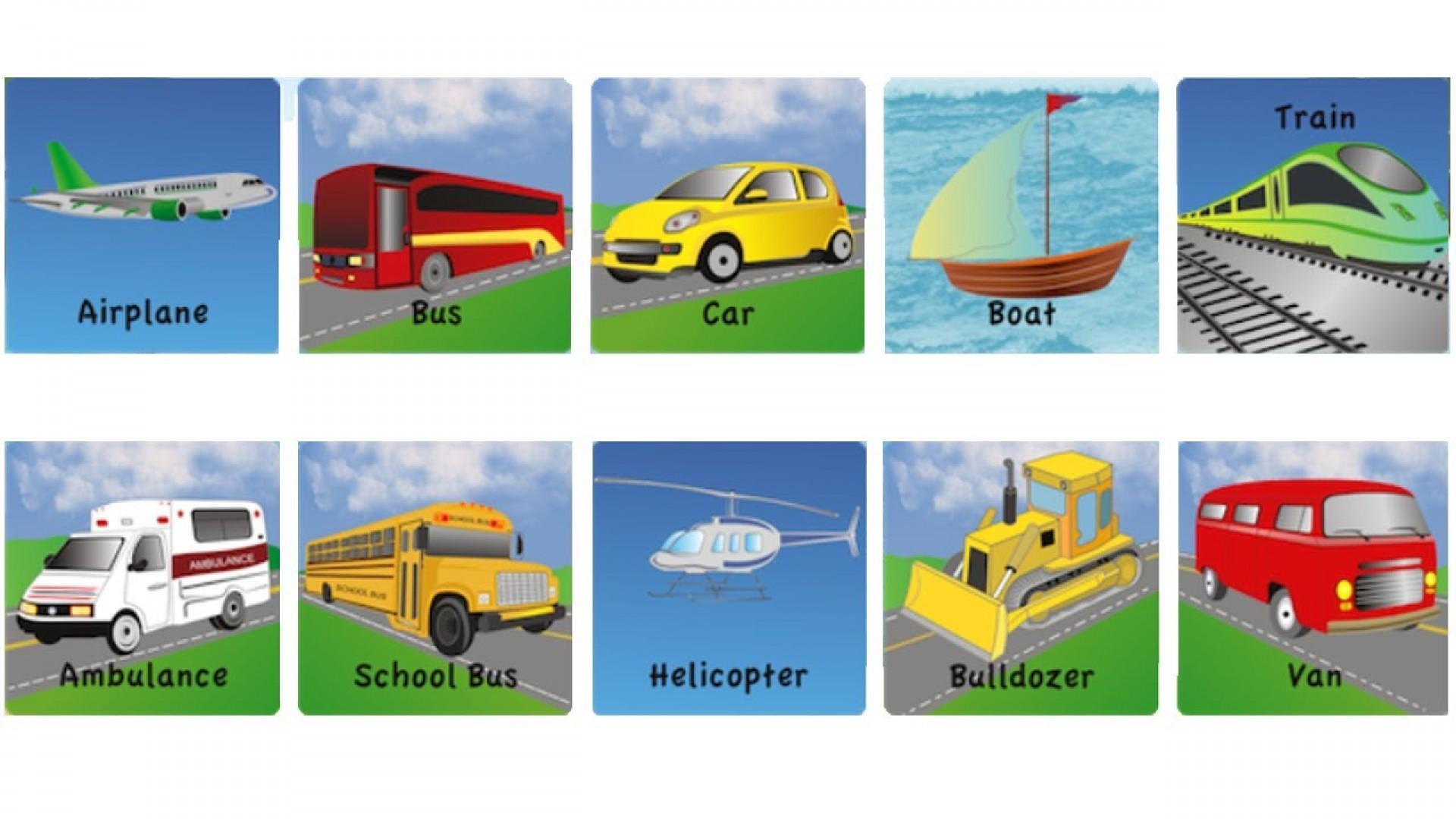 022 Essay Example Short On Transportation ~ Thatsnotus