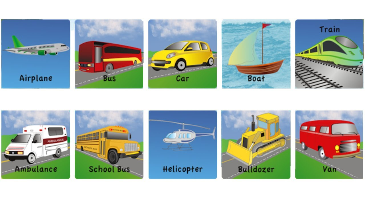 011 Short Essay On Transportation Maxresdefault Outstanding My Favourite Means Of Transport Public Water Full