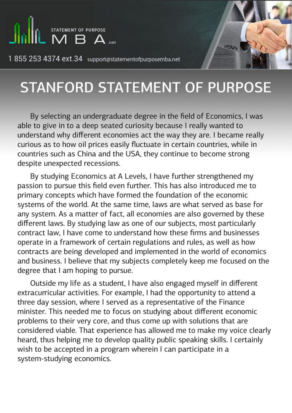 011 Stanford Essays Roommate Statement Purpose Sample Essay Accepted Examples That Worked Tips Example Prompt College Confidential Of Advice Reddit Facebook Stunning Large