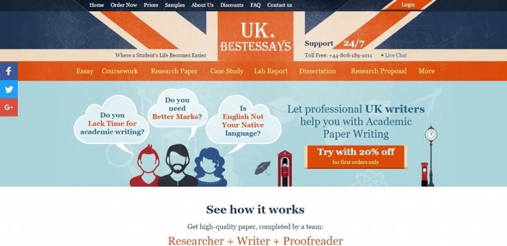 011 Ukbestessays Essay Writing Companies Uk Top Websites Sites Large