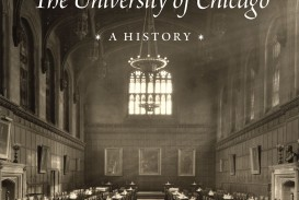 011 University Of Chicago Essays Essay Unusual Past Prompts That Worked College Confidential