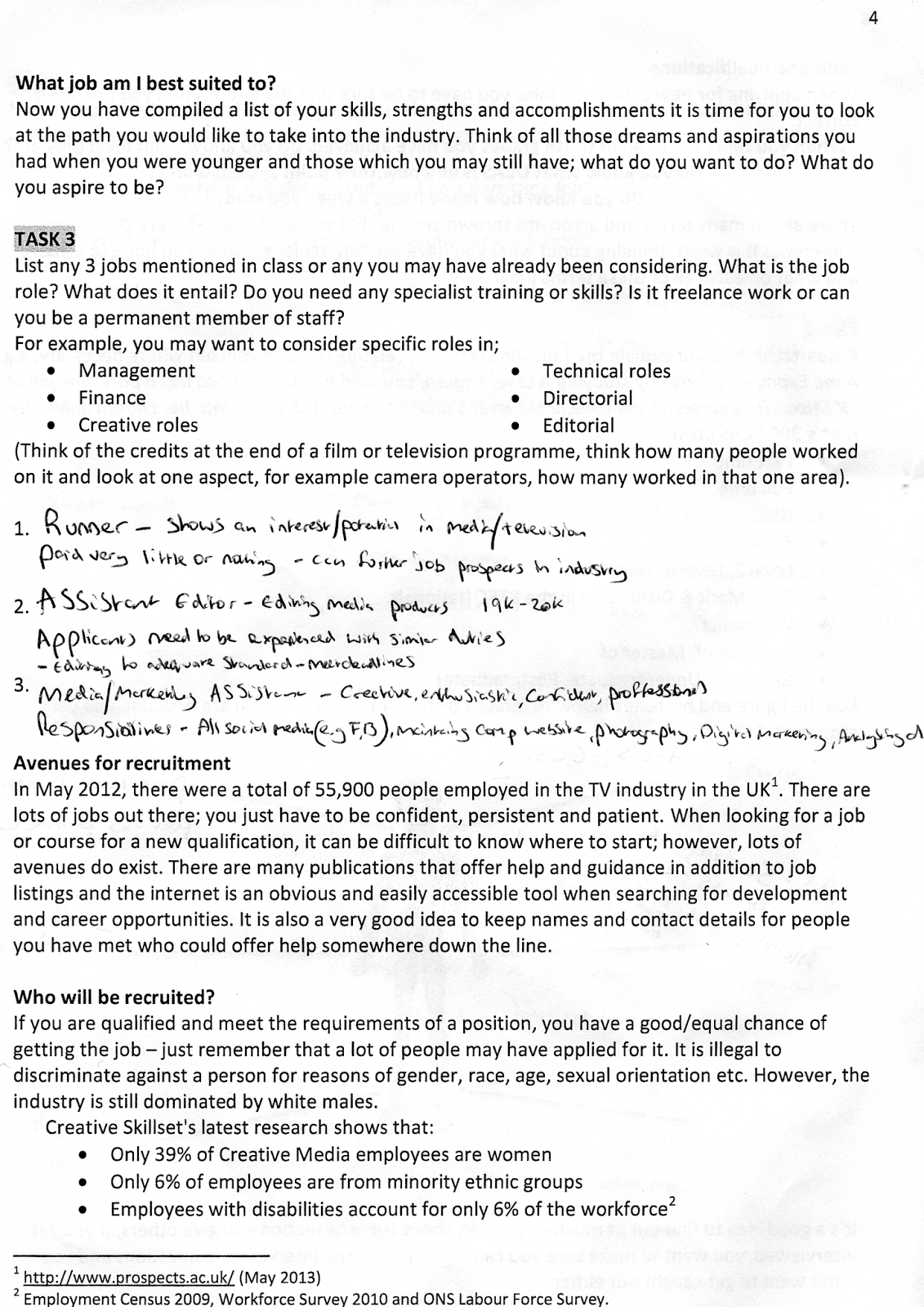 011 Untitled Essay Example Definition Striking Literature Review Expository Full