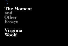 011 Virginia Woolf Essays Gs8rmzl Essay Unusual Online The Modern Analysis On Self