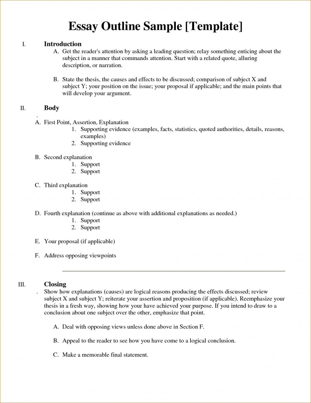 011 What Is Claim In An Essay Phenomenal A Argumentative Large