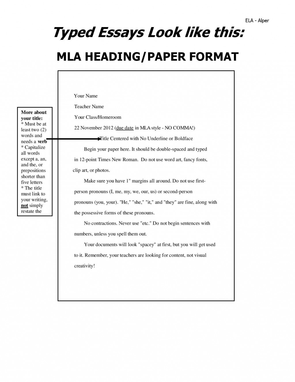 011 Word Essay Outline Outine Cover Letter One Example  Typed Essays Look Like This Pag Topic Thousand Oxford Examples Spm Describe Yourself In Words To Not Unique Use Persuasive An ExpositoryLarge